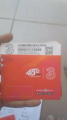 Spg provider tri