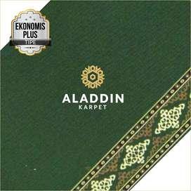Menjual Karpet Masjid Ekonomis Most Affordable