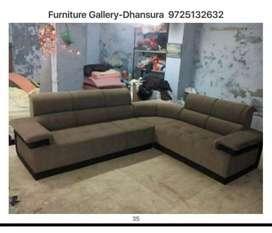 Sqppb kgn furniture brand new sofa set sells wholesale prices