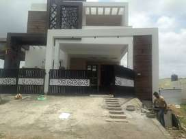 THANGAVELU 4 MASTER BEDROOM EAST FACE NEW HOUSE