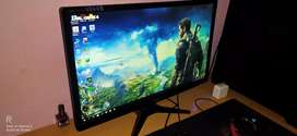 ACER GAMING MONITOR FOR 10,000/- ONLY!! (14,999/- on Amazon)