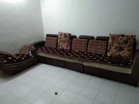 Want to sell furniture