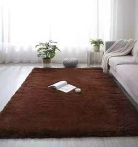 Karpet bulu rasfur