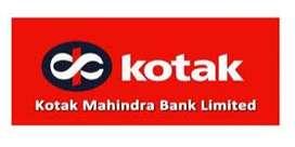 No Charges/No Fees Direct job Opening Kotak process Hindi BPO