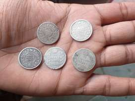 old coins 1904 to 1934