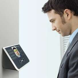 Biometric & face Electric Door lock Access control system, rfid card