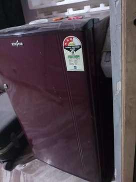 Kenstar 150 litres Refrigerator