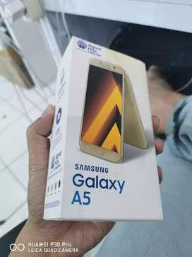 Samsung A5 ram 3/32,