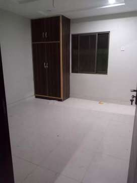 2 Bedrooms appartment non furnished for rent E11 Islamabad