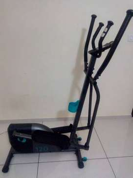 Decathalon Domyos EXERCISE BIKE FOR SALE