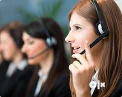 Fresher/experienced Candidate full time Home Based Telecalling Job vac 0