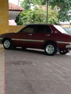 BU Jual Mobil Corola 1975