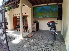House For Rent in Lovina! NA264296