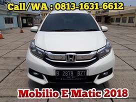 Total Dp 20 JT Angs.4 JT, MOBILIO E CVT MATIC AT 2018/2019,TAPE PIONER