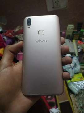 Vivo V9 mint condition