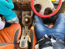Mahindra Bolero Power Plus 2012 Diesel Good Condition