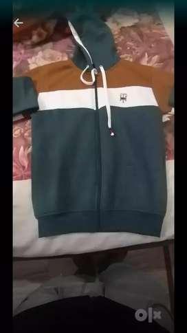 New Sweatshirt for sale