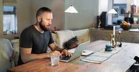 This is Offline & Online Home Based Typing Job