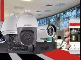OBRAL HARGA, PUSAT PASANG CCTV DI JAKARTA TIMUR