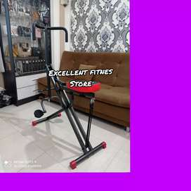 hit power squat power rider horse rider XT-665