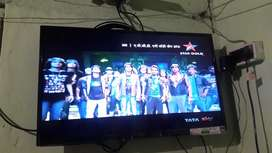 SONY FULL HD LED 32IN