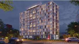 SQ LIBERTY HEIGHTS SHOPS (SHOPS FOR SELL IN BAHRIA TOWN KARACHI)