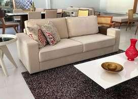 Sofa baru custome MURAH dan Sangat Berkualitas!