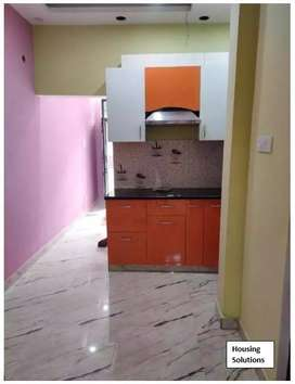 Carpet area 410sq.ft and Super area 540sq.ft-1BHK FLAT SALE in GURGAON
