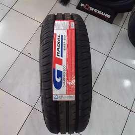 Ban GT radial ukuran 185/65/14 buat Hyundai Matrix