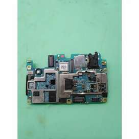 Oppo a37 Mother Board