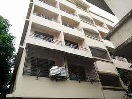 Want to rent out my flat near lakde ka vakar badlapur east