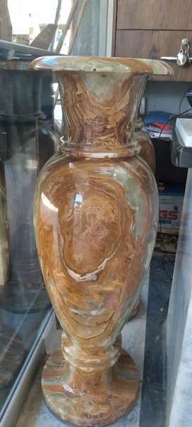 Vase (Guldan) for Sale
