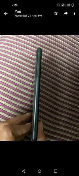 iphone xr 2020 model