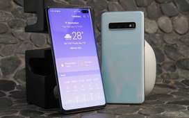 samsung galaxy s10 best price