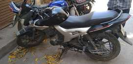 Bike sell urgently