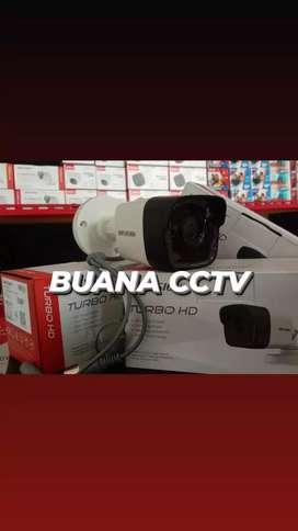 PUSAT CCTV FULL HD TOP PROMO