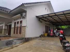 Rumah mewah luas tanah 800 M2 Deket kp3b