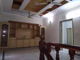 5Marla neat and cleen lower portion for rent in johar town A2Block ph1