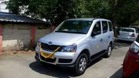 7seater Car for outstation discounted price in market