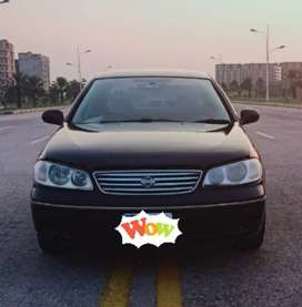 Total Genuine Japanese Nissan Sunny 2010 For Sale,