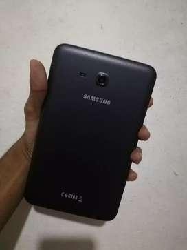 Galaxy tab 3v