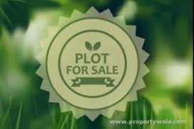 Plot Available in Just 13.90 lac onwards sector-127