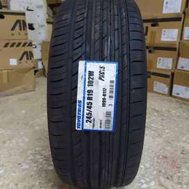 Ban Toyo Tires lebar 245/45 R19 Proxes C1S Mercy