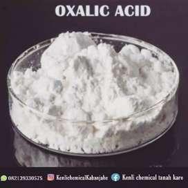 Osasir/oxalic acid/asam oksalat/1kg