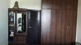 Its a 2bhk fully furnished for rent on Patiala Highway Road
