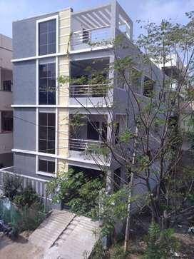 2BHK House for Rent at Gajularamaram