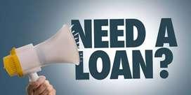 Personal loan k liye contact kare ID kahi ki bhi ho jaayega loan