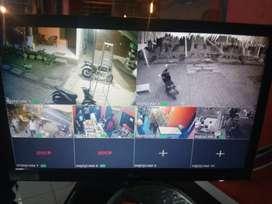 ~Ayo psang CCTVnya Dan Dapatkan promonya