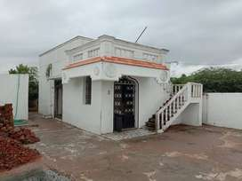 agriculture land for sales periyapalayam