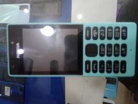 Nokia 216 for sale
